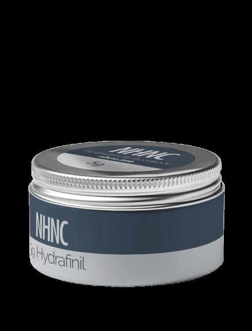 Hydrafinil Powder (9-Fluorenol) Lab Grade - NHNC