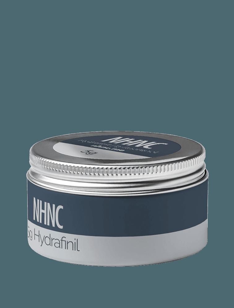 Hydrafinil Powder (9-Fluorenol) Lab Grade – NHNC